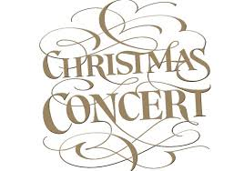 TVN Christmas Concert @ St. James Church, Susses Gardens, Paddington | England | United Kingdom