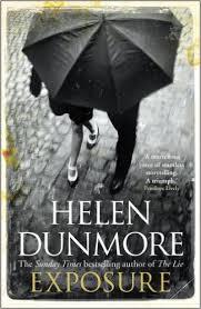 exposure-by-helen-dunmore