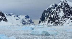 Polar Expedition @ Benson Parish Hall | United Kingdom