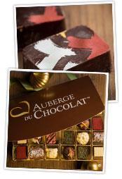 Anne Scott - Auberge du Chocolat @ SportsAble | Maidenhead | England | United Kingdom